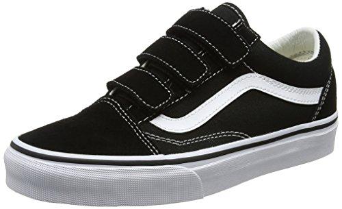 Vans Old Skool V Strap Classic Sneaker
