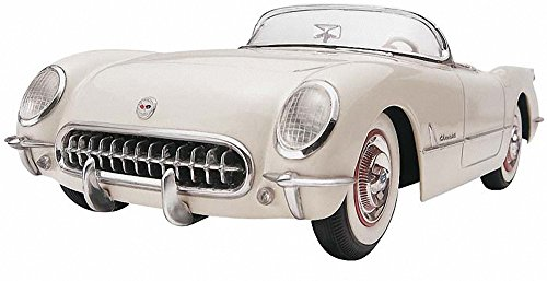 Revell/Monogram Chevrolet Corvette '53 Roadster