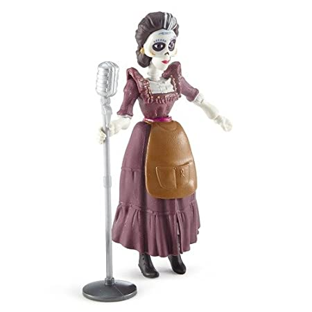 Disney / Pixar Coco Mama Imelda Action Figure