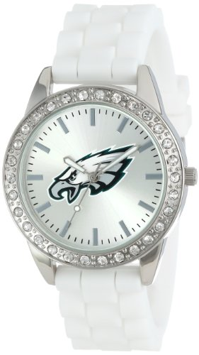 Game Time Women's NFL-FRO-PHI