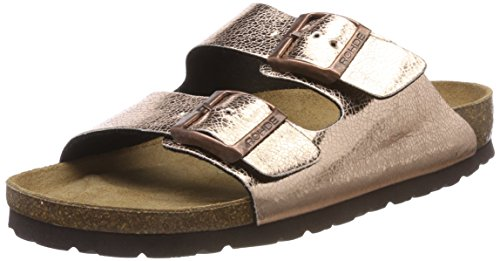 Copper Shoes Copper Rohde 5616 Summershoes Women's Alba w7ZwEWxXAq