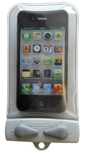 Aquapac Waterproof Case Iphone