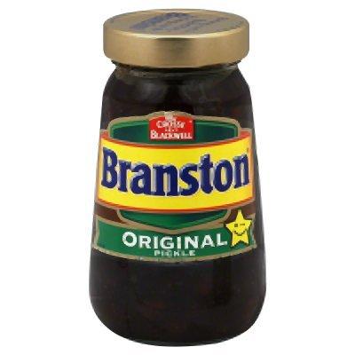 Crosse & Blackwell Branston Pickle by Crosse & Blackwell