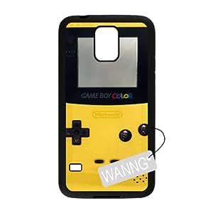 Gameboy Ipad2,3,4 DIY Case, Gameboy Custom Case for Ipad2,3,4 at WANNG
