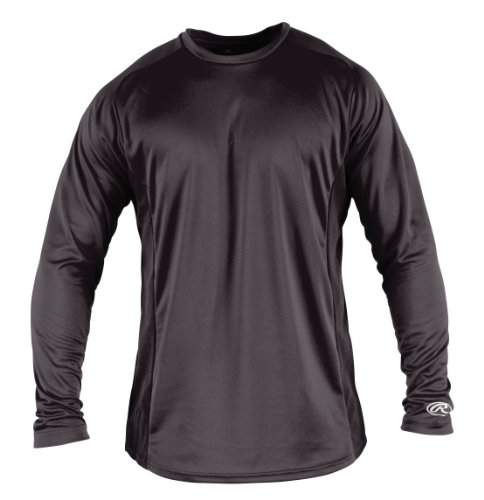 rawlings-mens-long-sleeve-baselayer-shirt
