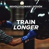 """Aqua Training Bag 15"""" 75 Pound Heavy Punching Bag"""