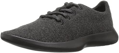 515498a1dcb STEVEN by Steve Madden Women's Traveler Walking Shoe, Black, 7 M US ...