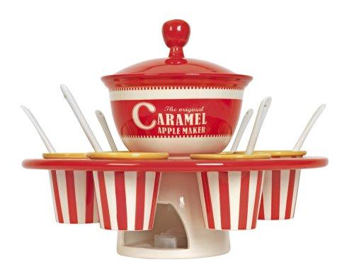 The-Original-Caramel-Apple-Maker
