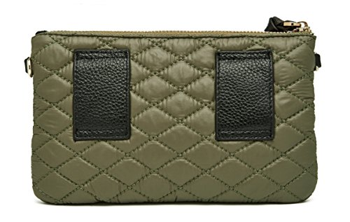mighty-purse-sport-luxe-handbag-olive-womens-smartphone-charging-handbag-for-iphones-and-android-pho