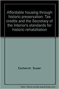 Preservation of books of accounts income tax