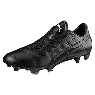 puma evopower 1.3 men 44 cheap   OFF35% Discounted 0e1071cde
