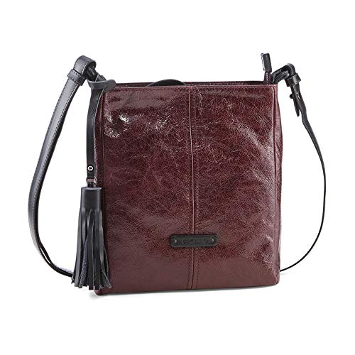 Shoulder Wine Picard Ava Picard Bag Ava aTBOFO