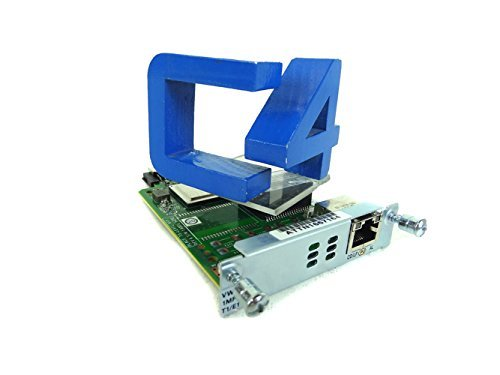buy Cisco VWIC3-1MFT-T1/E1= Third-Generation Multiflex Trunk Voice/WAN Interface Card - Expansion module - EHWIC - T1/E1 x 1 - T-1/E-1 -  ,low price Cisco VWIC3-1MFT-T1/E1= Third-Generation Multiflex Trunk Voice/WAN Interface Card - Expansion module - EHWIC - T1/E1 x 1 - T-1/E-1 -  , discount Cisco VWIC3-1MFT-T1/E1= Third-Generation Multiflex Trunk Voice/WAN Interface Card - Expansion module - EHWIC - T1/E1 x 1 - T-1/E-1 -  ,  Cisco VWIC3-1MFT-T1/E1= Third-Generation Multiflex Trunk Voice/WAN Interface Card - Expansion module - EHWIC - T1/E1 x 1 - T-1/E-1 -  for sale, Cisco VWIC3-1MFT-T1/E1= Third-Generation Multiflex Trunk Voice/WAN Interface Card - Expansion module - EHWIC - T1/E1 x 1 - T-1/E-1 -  sale,  Cisco VWIC3-1MFT-T1/E1= Third-Generation Multiflex Trunk Voice/WAN Interface Card - Expansion module - EHWIC - T1/E1 x 1 - T-1/E-1 -  review, buy Cisco VWIC3 1MFT T1 E1 Third Generation Multiflex ,low price Cisco VWIC3 1MFT T1 E1 Third Generation Multiflex , discount Cisco VWIC3 1MFT T1 E1 Third Generation Multiflex ,  Cisco VWIC3 1MFT T1 E1 Third Generation Multiflex for sale, Cisco VWIC3 1MFT T1 E1 Third Generation Multiflex sale,  Cisco VWIC3 1MFT T1 E1 Third Generation Multiflex review