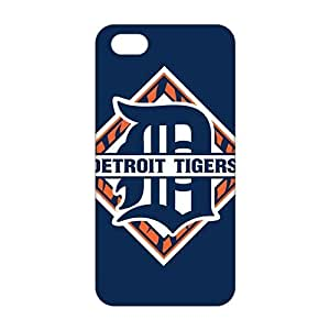 Cool-benz DETROIT TIGERS baseball mlb (3D)Phone Case For Iphone 6 Plus 5.5 Inch Cover