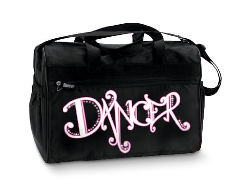 Bags For Dancers - 6