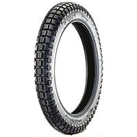Motodak Neumático Kenda Trial X-PLY K262 2.75-21 45P