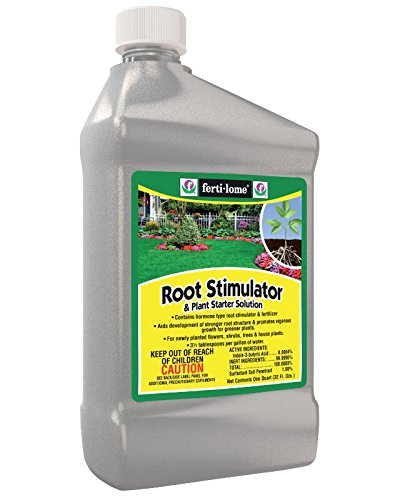 voluntary-purchasing-group-fertilome-10645root-stimulator-and-plant-starter-solution-32-ounce