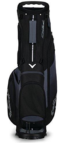 Grab Bag Tees - 7