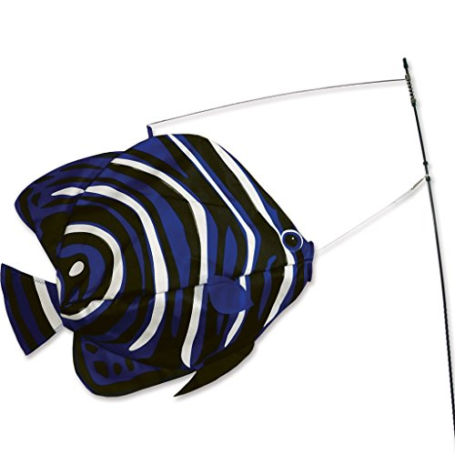 Premier Kites Swimming Fish - Angelfish -
