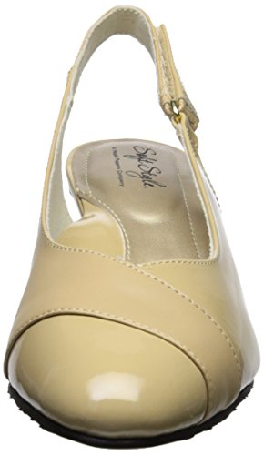 Kid Hush Puppies Shoes Patent Women's Starfish Dagmar wqwXZTr