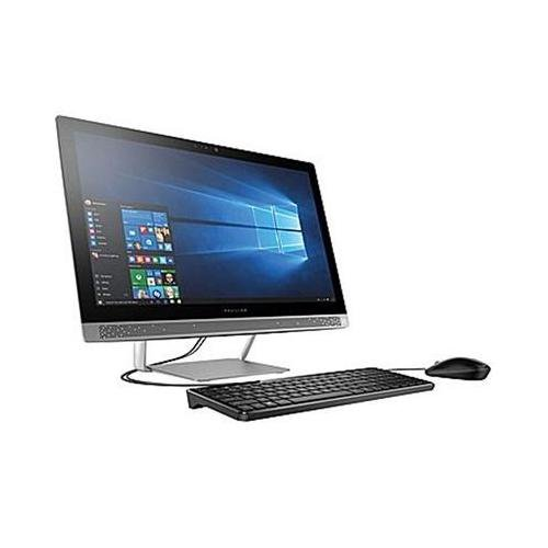 hp-pavilion-24-b000-24-b016-all-in-one-computer-intel-core-i3-6th-gen-i3-6100t-320-ghz-8-gb-ddr4-sdr