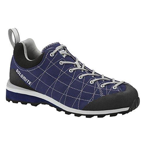 Zapatillas Para Dolomite Nordic Walking Hombre Piel De BqwzwndP