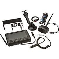 ASA Electronics WVOS713 7 Wireless Monitor Camera Kit