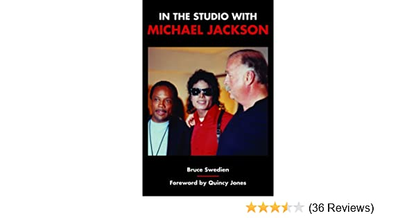The Secret: The Story of Brilliant, Beautiful, Handicapped Michael Jackson