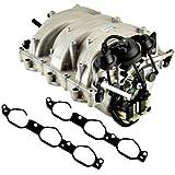 AC A//C Blower Motor for1984-1993 Mercedes 190E 190D 2018200642