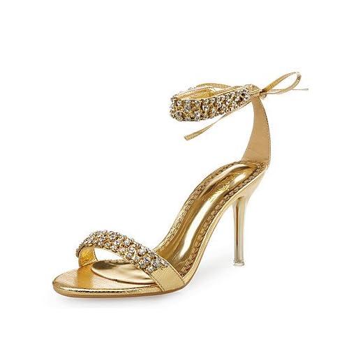Femme Mère Meilleur Chaussures Et Cadeau Cuir Le Pour 0v8OyNnwm