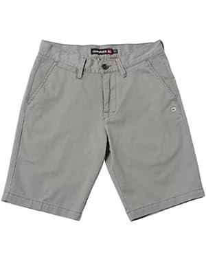 Krandy Short - Men's