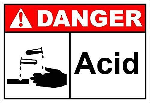 Taco Thursday Danger Not Touching My Maseratl Pintura de Hierro Cartel de Metal Vintage Cartel de Chapa Cartel de Pared Placa para hogar Dormitorio Garaje Dormitorio Cafeter/ía