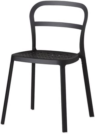 IKEA Black Chairs for sale | eBay