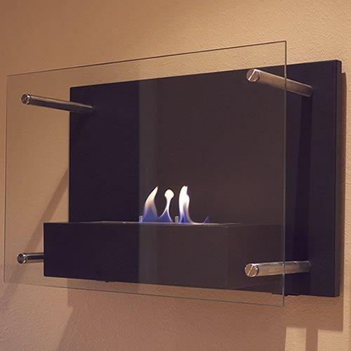 bio fireplace - 9