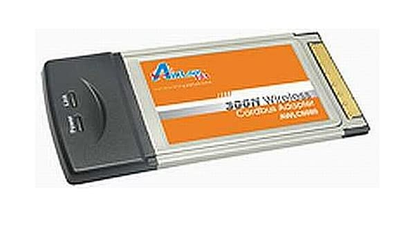 AIRLINK 802.11 A/B/G WIRELESS CARDBUS PC CARD WINDOWS 10 DRIVER DOWNLOAD