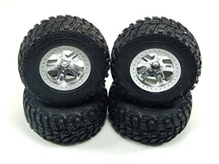 Buy mt tires for road
