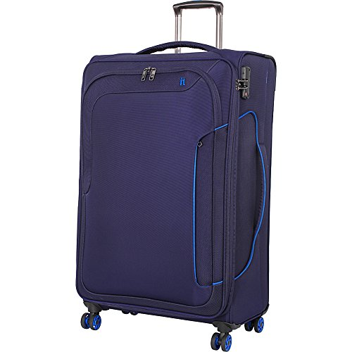 it-luggage-amsterdam-iii-8-wheel-313-inch-spinner-evening-blue