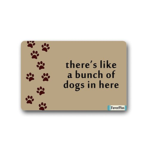 personalized area rugs - 3