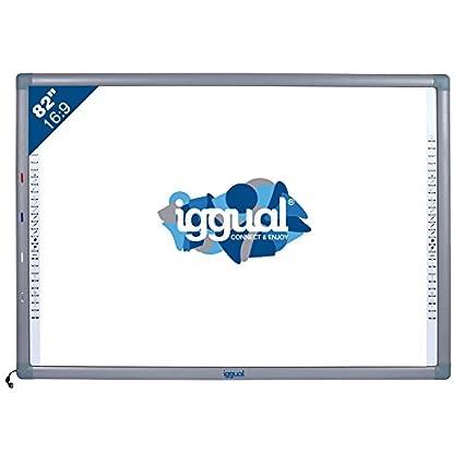 iggual IGG314388 82