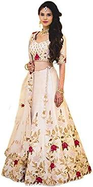skyview Fashion Bollywood Wedding Ethnic Dress Heavy Bridal Lengha Indian Wear Designer Party Lehenga Choli