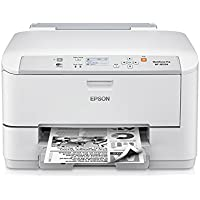 Epson WorkForce Pro M5194 Printer