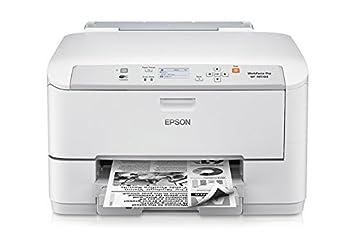 Amazon.com: Epson WorkForce Pro Impresora m5194: Office Products