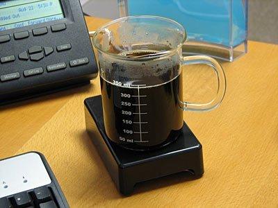 Laboratory Beaker Mug by Catamount (Image #1)