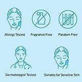 La Roche-Posay Anthelios Light Fluid Face Sunscreen