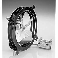 Air Vent Inc. Gable Attic Ventilator 53320 Attic & Whole House Fans by Air Vent