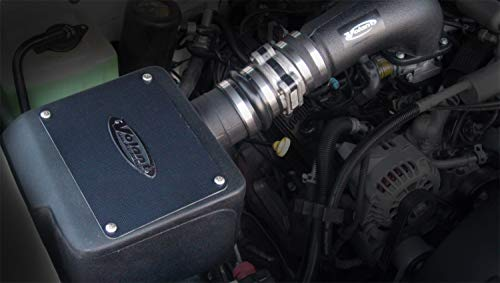 98 chevy 1500 cold air intake - 9