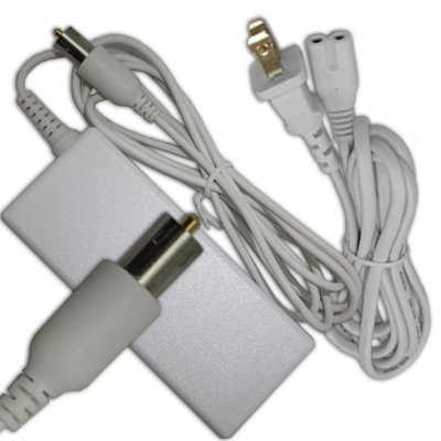Adapter Battery PowerBook Firewire Wallstreet