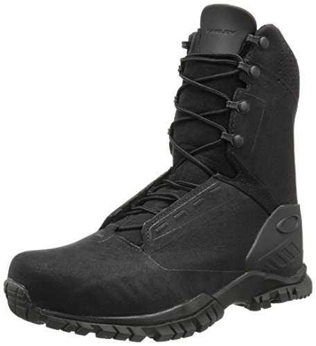 Oakley Si-8 Lightweight Military Boots