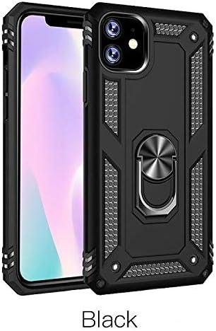 Generic Goophone 11 Pro MAX - Teléfono Celular Desbloqueado (16 GB ...