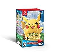 by NintendoPlatform:Nintendo SwitchRelease Date: November 16, 2018Buy new: $99.99